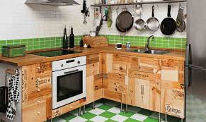 diy kitchen cabinet plans building kitchen cabinet doors 113