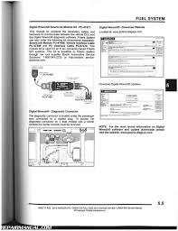 28 2014 polaris ranger 570 service manual 19629 2014