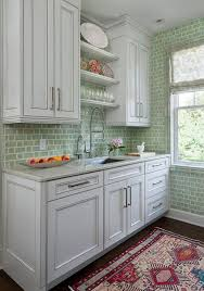 Best  Very Small Kitchen Design Ideas Only On Pinterest Tiny - Small kitchen living room design ideas