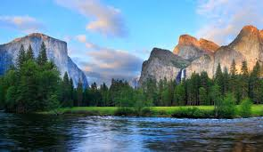 Map San Francisco To Yosemite National Park by Best Day Trips Yosemite Bay City Guide San Francisco