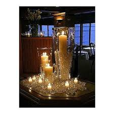 unique fall wedding table decorations sell wedding dress