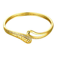 simple gold bracelet jewelry images Free shipping vintage love women jewelry gold color friendship jpg