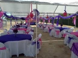tent party tent party rental package 95 fresno party rental and supplies