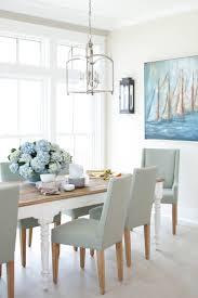 best 25 dining room ideas on seaside cottage