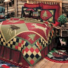 Storage Bench Bedroom Furniture by Cheap Log Bedroom Furniture Sets Solid Wood Storage Bench Big