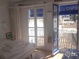 chambres d hotes cadaques location maison à cadaqués de 2 à 5 personnes iha 36457