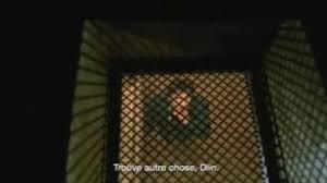 la chambre 1408 chambre 1408 bande annonce sur orange vidéos