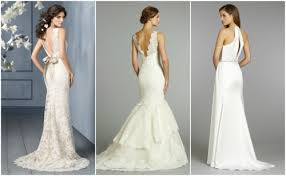 Wedding Dresses For Petite Brides Top 24 Wedding Dress Styles For Petite Bride To Be