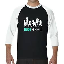 aliexpress com buy 2017 new summer funny tee dude perfect funny
