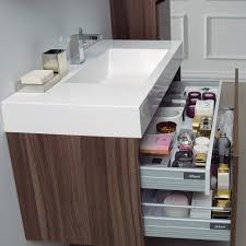 Large Bathroom Vanity Units Bathrooms Design Wall Hung Bathroom Vanity Units Awesome