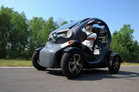 renault twizy top speed renault twizy first drive auto express