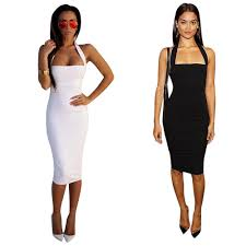 online get cheap plus size cocktail dresses 2016 aliexpress com
