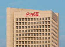 siege coca cola coca cola headquarters editorial stock photo image of sprite