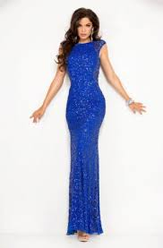 Wedding Dress Hire Glasgow Prom Dresses U0026 Evening Perfect For Special Occasions Glasgow