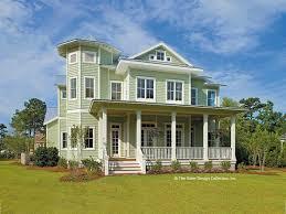 4 Bedroom Farmhouse Plans 56 Best Farmhouse Plans Images On Pinterest Farmhouse Design