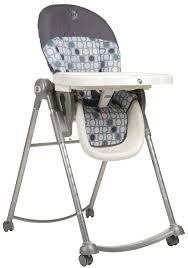 chaise haute safety la chaise haute totem de safety 1st confortable et г volutive