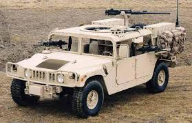 hmmwv commercial items hmmwv in scale
