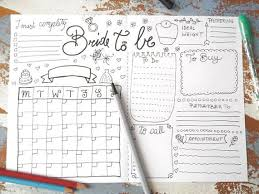 wedding planner agenda to be wedding planner journal wedding ideas agenda diary diy