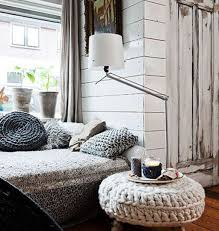How To Keep A Bedroom Warm Ways To Make Your Cold Living Room Cozy In Winter Daily Dream Decor