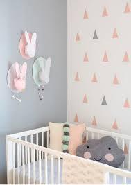 decoration chambre b inouï décoration murale chambre dessin mur chambre b deco mural bebe