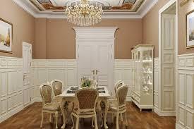 royal home design brightchat co