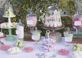 Vintage Candy Buffet Ideas by 102 Best Candy Buffet Ideas Images On Pinterest Parties