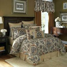 home decorating company coupon code home decorating company home decorating company coupon codes