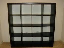 Bookshelf Price Bookcase Ikea Expedit 4x4 Shelving Ikea Expedit Bookshelf Desk