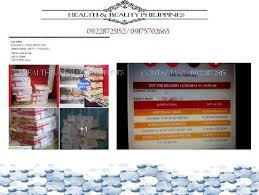Glutax Dna glutax dna ultra synchronize whitening products metro