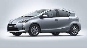 toyota cars philippines price list with pictures hybrid cars not catching on in philippines