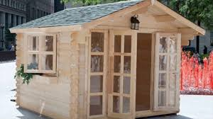 things to consider before starting backyard shed permit quality