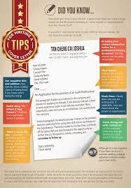 cover letter internship best ideas of sle cover letter for internship position at