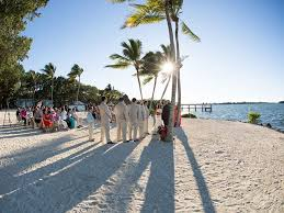 destination wedding packages best 25 all inclusive wedding packages ideas on all