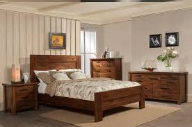 Furniture Bedroom Suites Bedroom Suites Bedroom Sets Bedroom Suites Mathis Brothers
