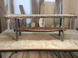 metal bench legs for sale ohiowoodlands metal table legs sofa