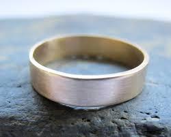 london wedding band handmade men s gold wedding rings london london s artist quarter