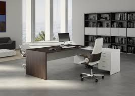 Designer Office Desks Contemporary Office Desks Small Desk Awesome Homes Voicesofimani