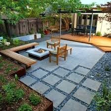 Landscaping Ideas For Backyard Landscape Designs For Backyard Design Of Backyard Hill Landscaping