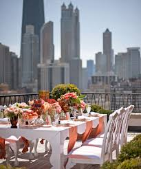 unique wedding venues chicago best chicago wedding venues