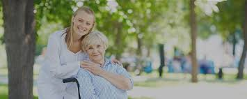 Medical Care In Metro Detroit Family Practice Centre Quality Home Health Care Services Of Michigan Home Health Care