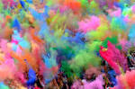Awesome Happy Holi 2015 HD wallpapers Collection