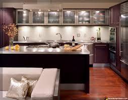 kleine kchen ideen kücheneinrichtung ideen für kleine küchen haus design throughout