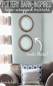 114 best mirrors images on pinterest mirror mirror mirror and