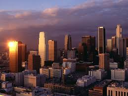 beautiful cities in usa los angeles the most beautiful cities in the usa