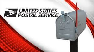 reminder post office closed on thanksgiving fox2now