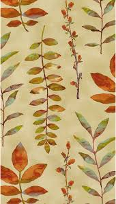 Waverly Home Decor Fabric Home Decor Print Fabric Waverly Leaf Of Faith Flaxseed Joann
