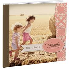 8x8 Photo Book 8x8 Softcover Photo Book With Custom Cover York Photo