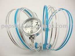 ladies watches bracelet style images Aliexpress mobile global online shopping for apparel phones jpg