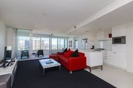 Q Resorts One Bedroom Spa Apartment Gold Coast - Gold coast one bedroom apartments