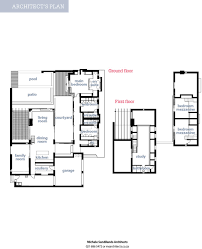 100 home plan architects 191 best home plans single story